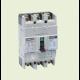 YB3 Frame Mccb's Triple-pole Thermal/Magnetic - Icu 25kA Ics 19kA 125A