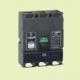 Y6 Frame Mccb's Thermal/Magnetic - Icu 50kA Ics 25kA 400A