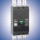 Y7 Frame Mccb's Electronic - Icu 65kA Ics 49kA 1000A