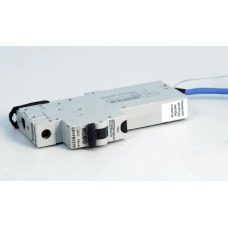 KR1PC1630 SP C Rcbo 16A