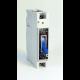 LLBAA20 , AA Frame Mccb Single-pole Thermal/Magnetic - 20A