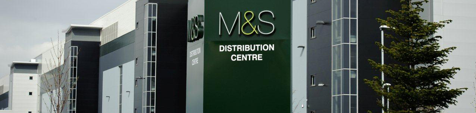 M & S Simply Foods